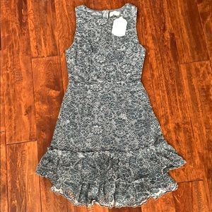 🌸 NWT Altard State Lace dress 🌸